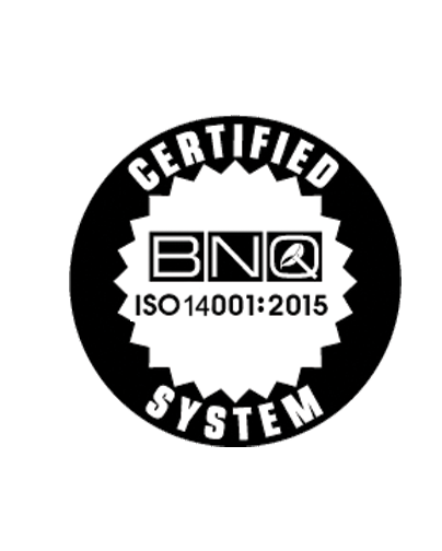 Certificate-90012015icon.png
