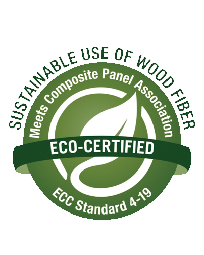 Certificate-eco certified.png