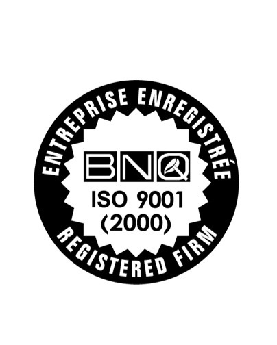 Certificate-iso 9001.png